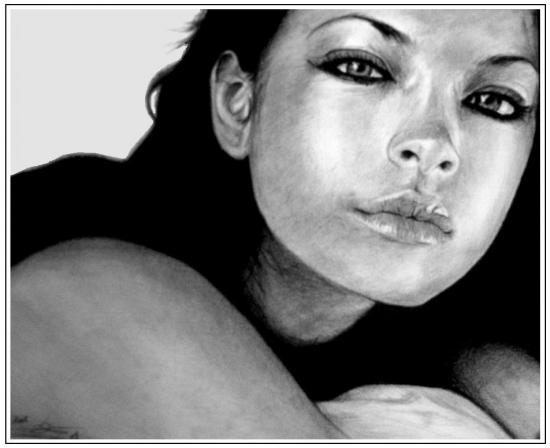 Kristin Kreuk by Monkey-Jack